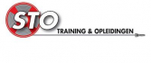 STO training & opleidingen